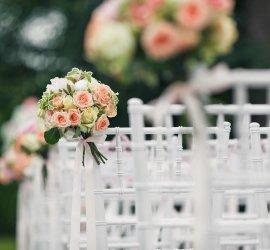 Orkide Kır Düğün Bahçesi Ve Gösteri Mrk