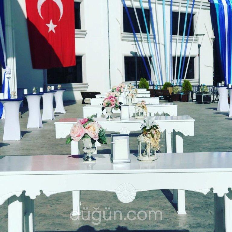 Bursa Organizasyon