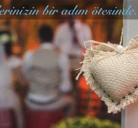 Miga Wedding