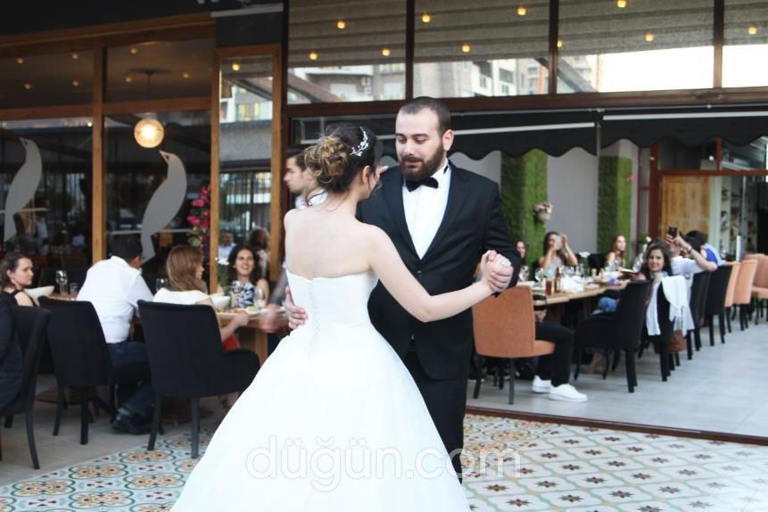 Kuzguni Düğün Davet