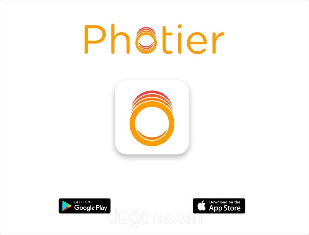 Photier