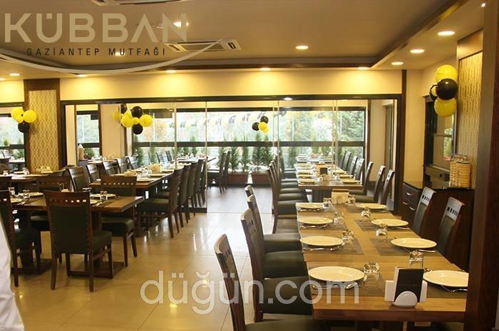 Kübban Restaurant