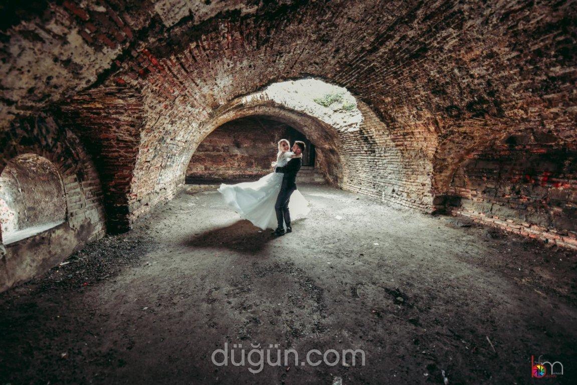 Bakırköy Fotoğraf Merkezi
