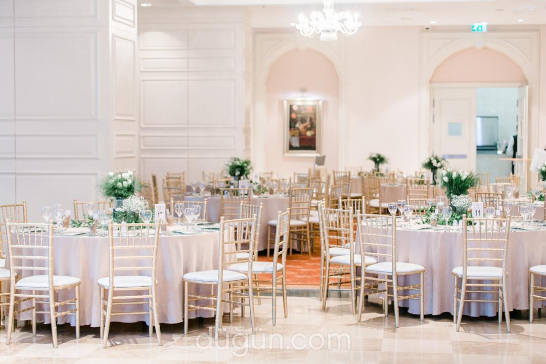 Narvien Düğün Organizasyonu