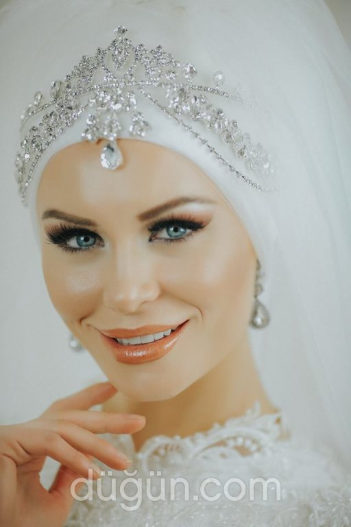 Mehmet Budak Wedding Photography