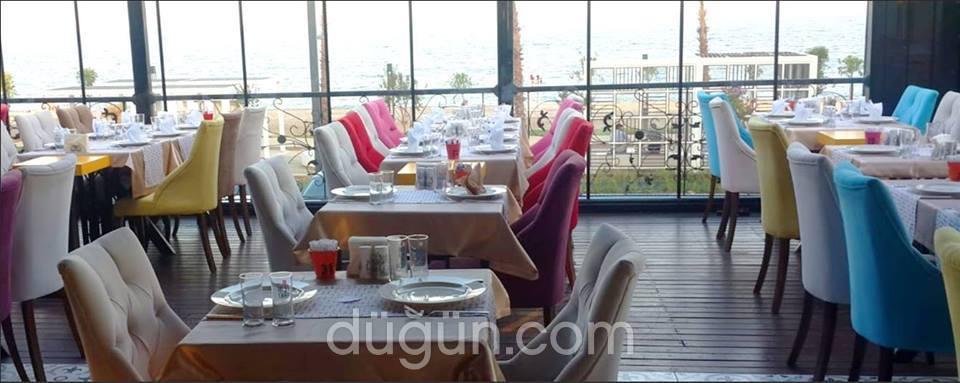 Geyik Restaurant