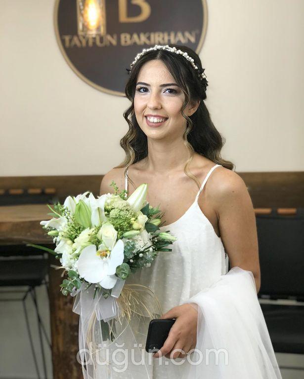Tayfun Bakırhan