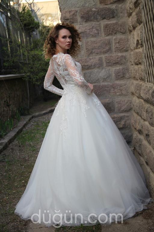 Ahmet Özceyhan Moda Tasarım