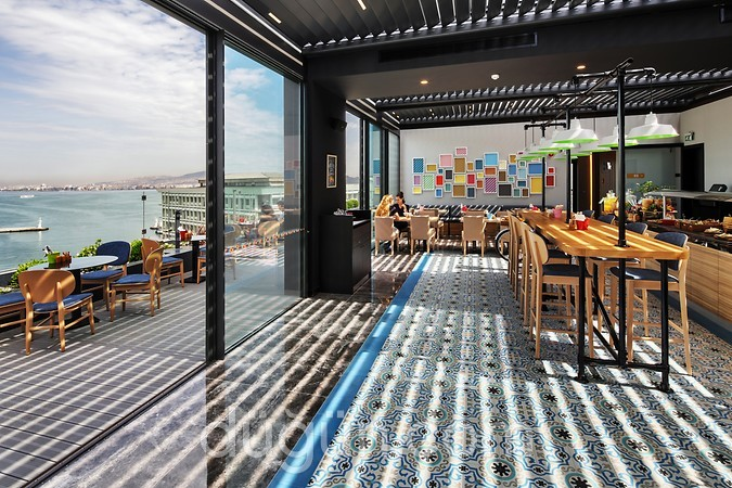 Park Inn by Radisson İzmir