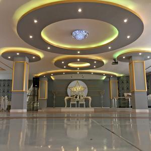 Ekol Düğün Salonu