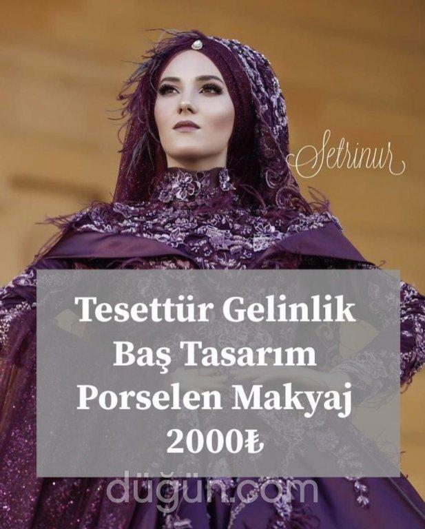 Setr-i Nur Bursa