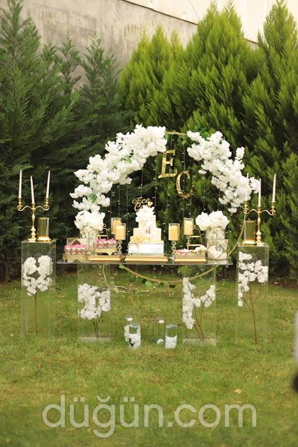 Seremoni Garden