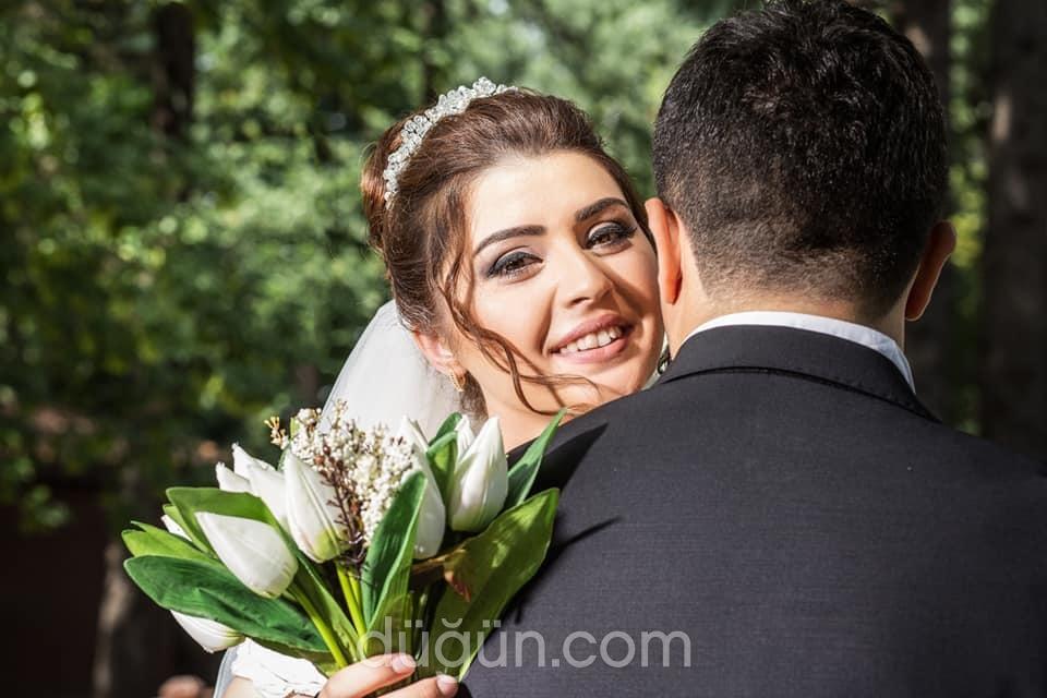 Leyza Fotoğrafçılık
