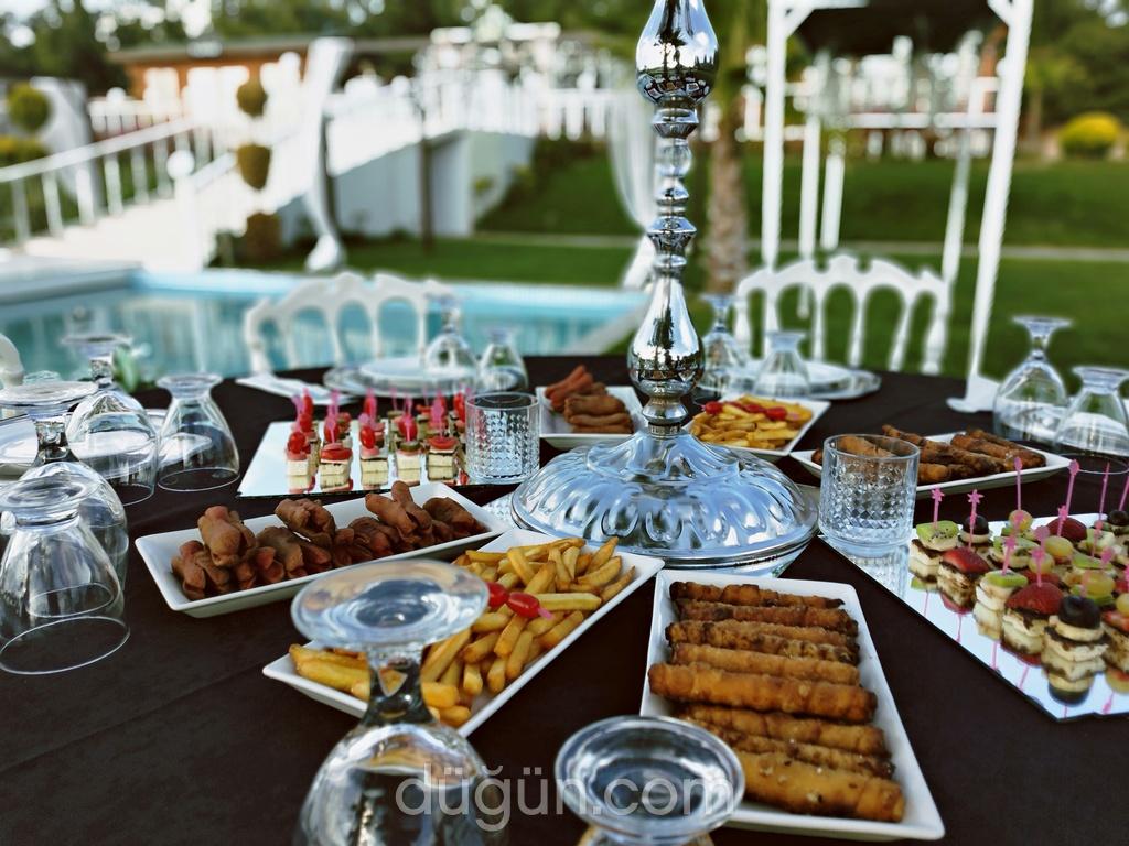 Karnaval Luxury