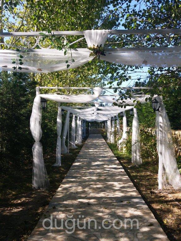 Senfoni Garden