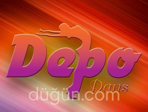 Depo Dans Cafe