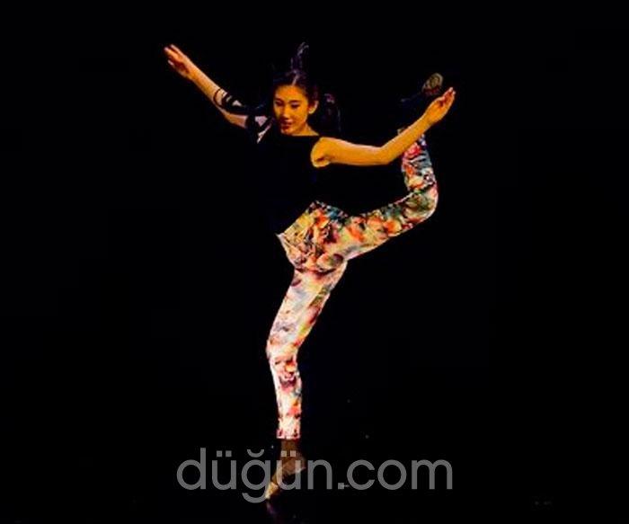 Art Bale Dans