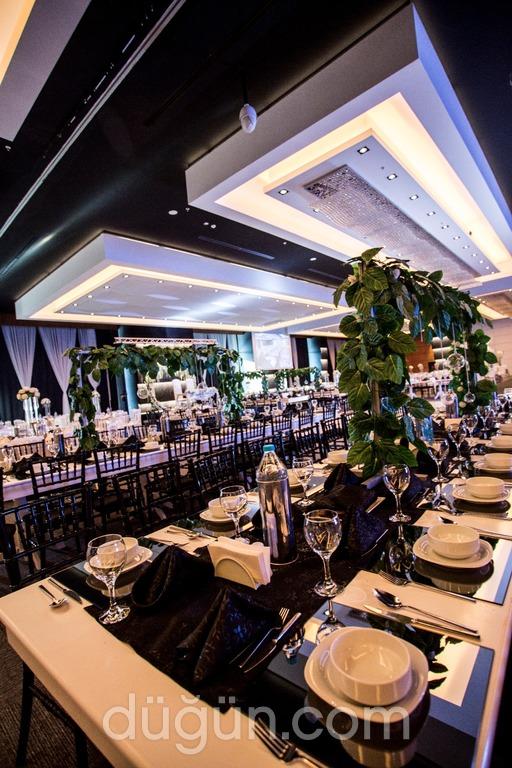 Metromall Nikah Düğün & Konferans Salonu