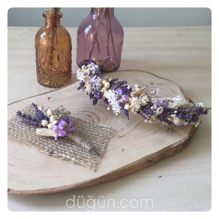 Hen's Flowers-Çiçekçilik & Organizasyon