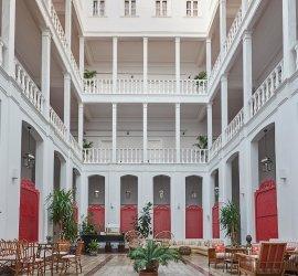 Splendid Palace Hotel
