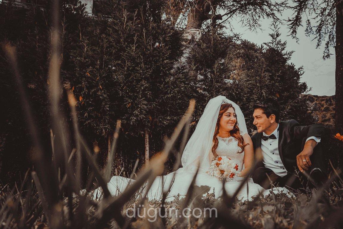 Bilge Birgül Fotoğrafçılık