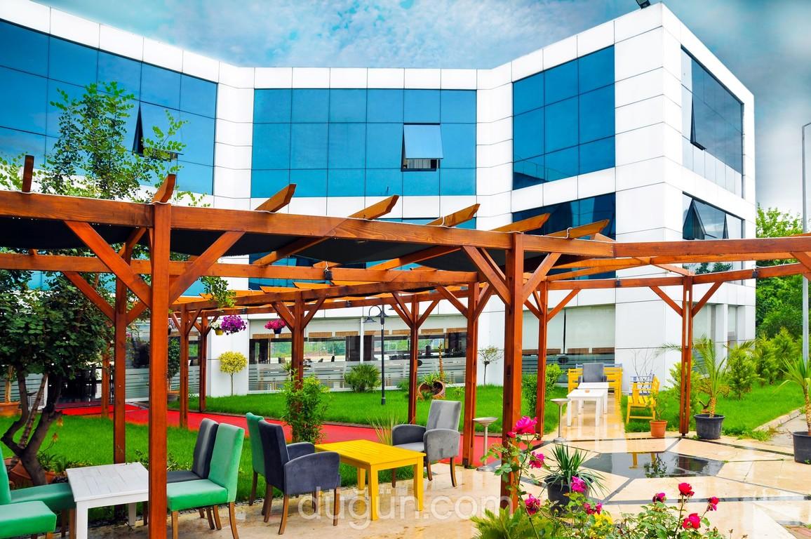 Expo Park Otel