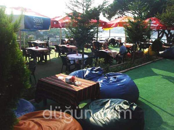 Ayışığı Cafe-Restaurant