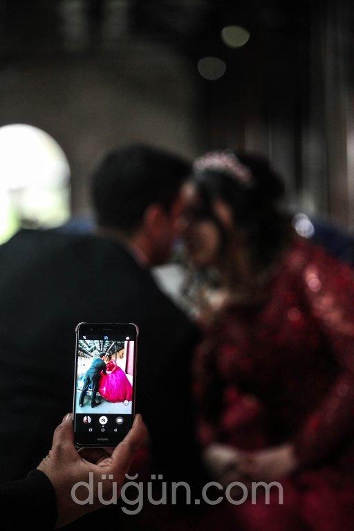 S&S Düğün Fotoğrafçılık