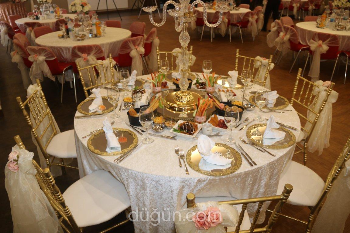 Hilton Garden Inn Kocaeli