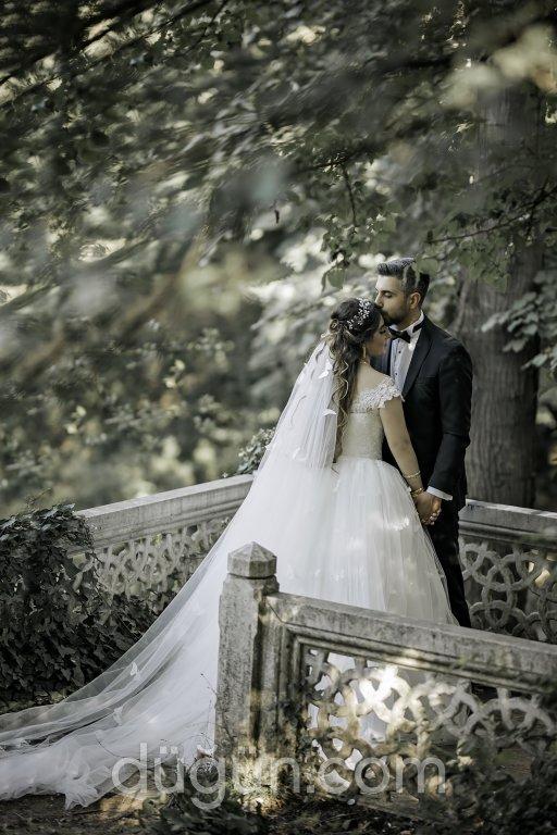 Fatma Öz Photograpy