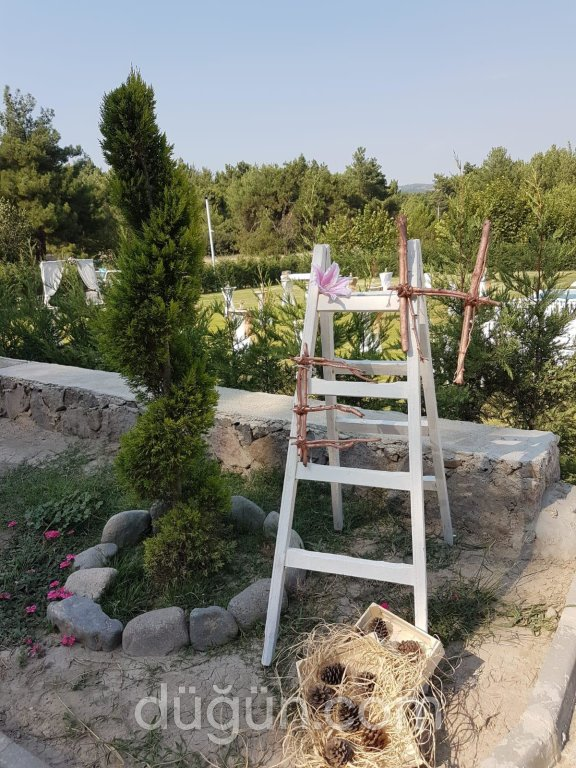 Tarihi Taşköprü Events & Weddings