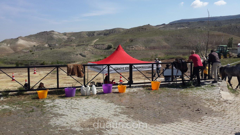Atlıtur Cappadocia
