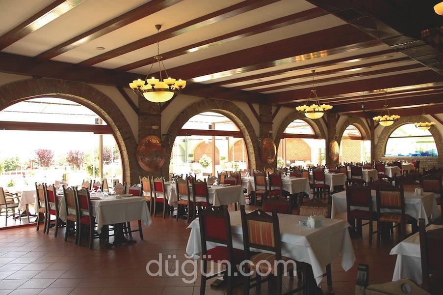 Kutluhan Restaurant