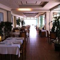 Yalı Er 1 Restaurant