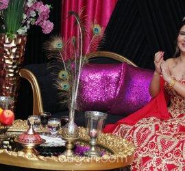 Carnaval Henna House