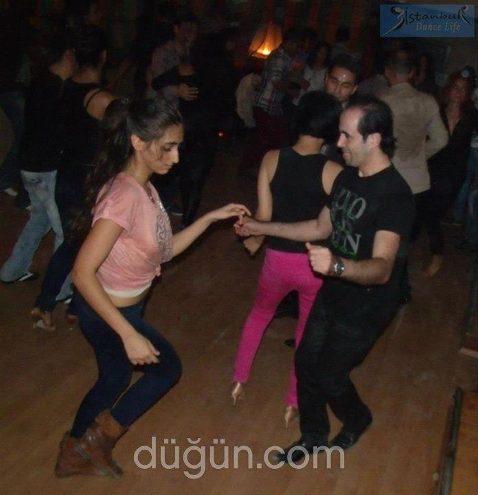 Imu Dans