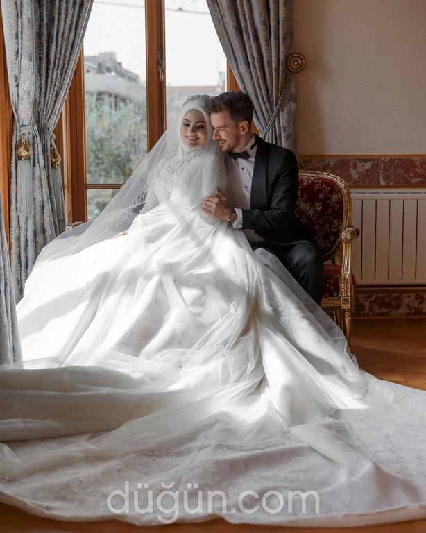 İlya & Gamze Photography