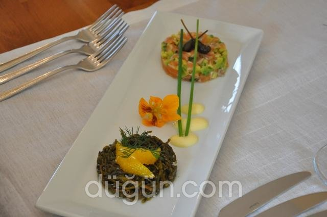 Firuz Catering