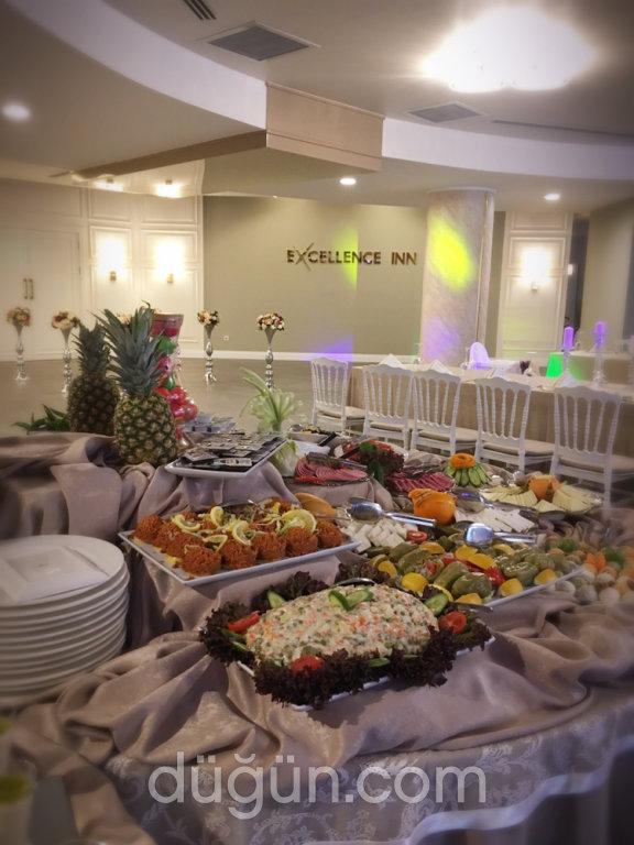 Hotel Excellence Inn