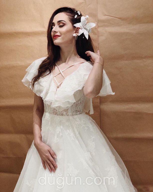 Rüyam Gelinlik Moda Evi