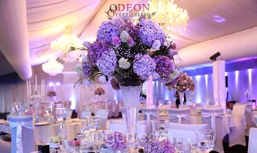 Odeon Organizasyon