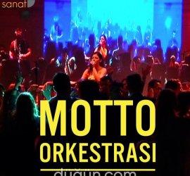 Motto Orkestrası