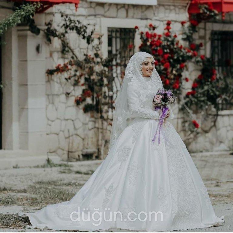 Fashion By Tuğba