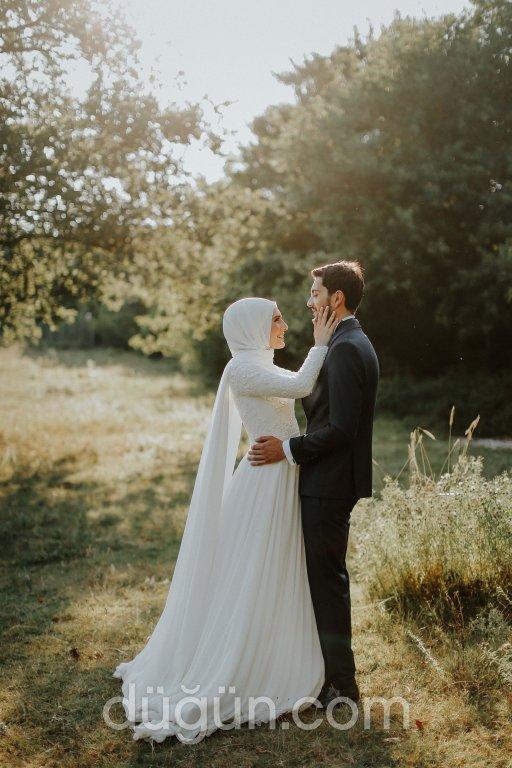 Düğün Fotoğrafım