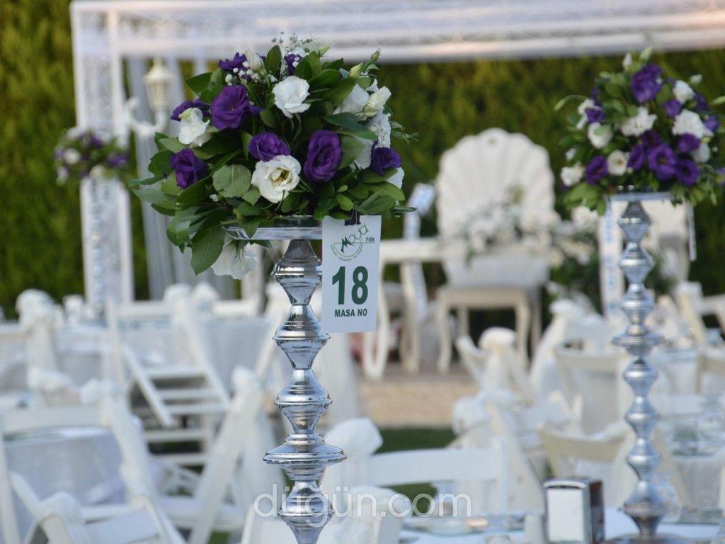 Moya Park Düğün Salonları
