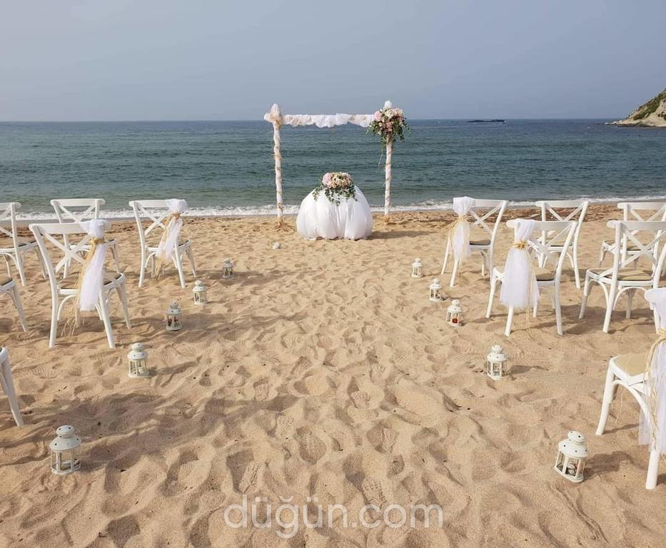 Mad Sea Beach Hotel
