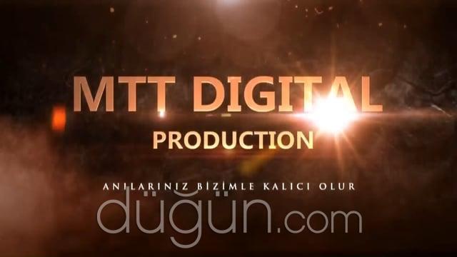 Mtt Digital
