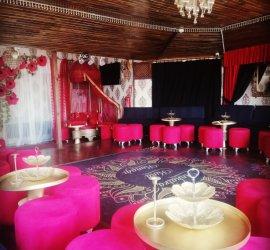 Ankatra Otel & Kına Konağı