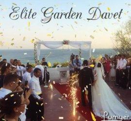 Elite Garden
