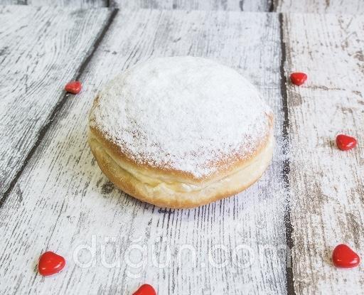 Donut's Love Beşiktaş